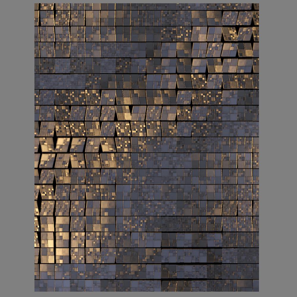 NFT-токен для Газпром нефти